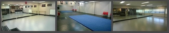 L I K E Dance Studio Sydney Classes Dance Studio St
