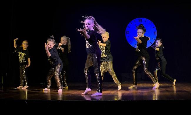Like Dance Hot News Dance Studio St Leonards Northshore